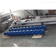 QRJ型井用潜水泵+南京厂家