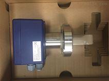 久茂JUMO在线电导率仪CTI 750 607现货直销