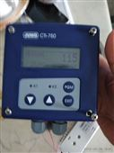 久茂JUMO在线电导率仪CTI 750 617正品特价