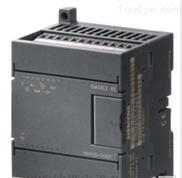 西门子SIEMENS 多用途称重模块传感器特价