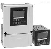 Endress+Hauser CPM223变送器厂家专卖
