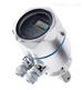 E+H代理 CLD18紧凑型电导率测量厂家直销
