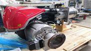 燃气蒸汽锅炉的水垢对用户的生产有什么影响?