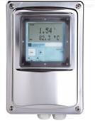 E+H CLD132-PMV138AB1测量厂家正品代理特价