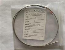 温度验证探头—ksp干热探头