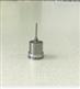 温度验证系统—冻干机湿热灭菌器温验证