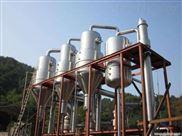 长期供应二手强制循环蒸发器