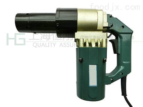 M20扭剪型高强螺栓扳手|扭剪型高强螺栓扳手什么品牌好