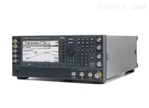 二手E8267C回收 PSG矢量信號發生器20GHz