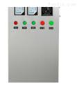 移 动 式 臭 氧 消 毒 机器