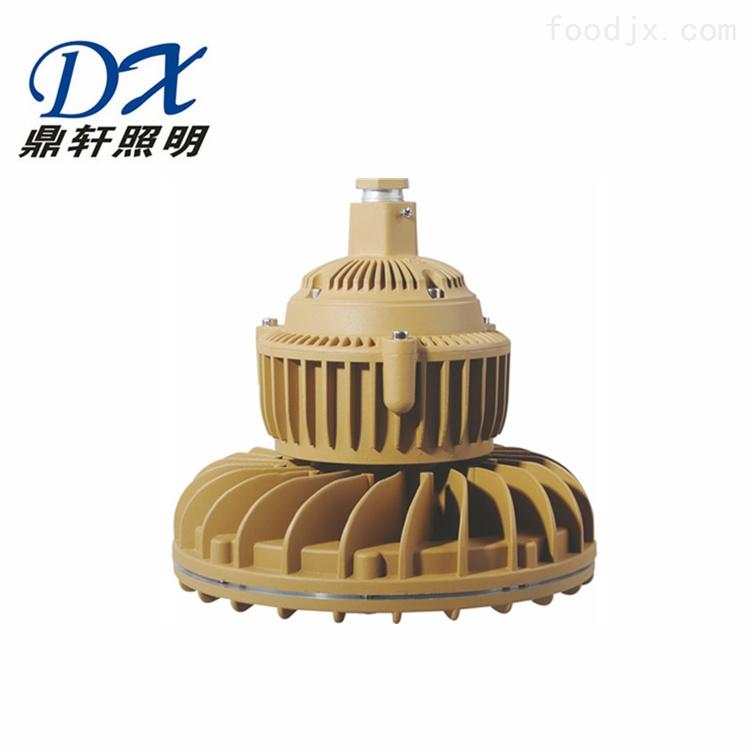 BLC1038-30W防爆高效节能灯生产厂家
