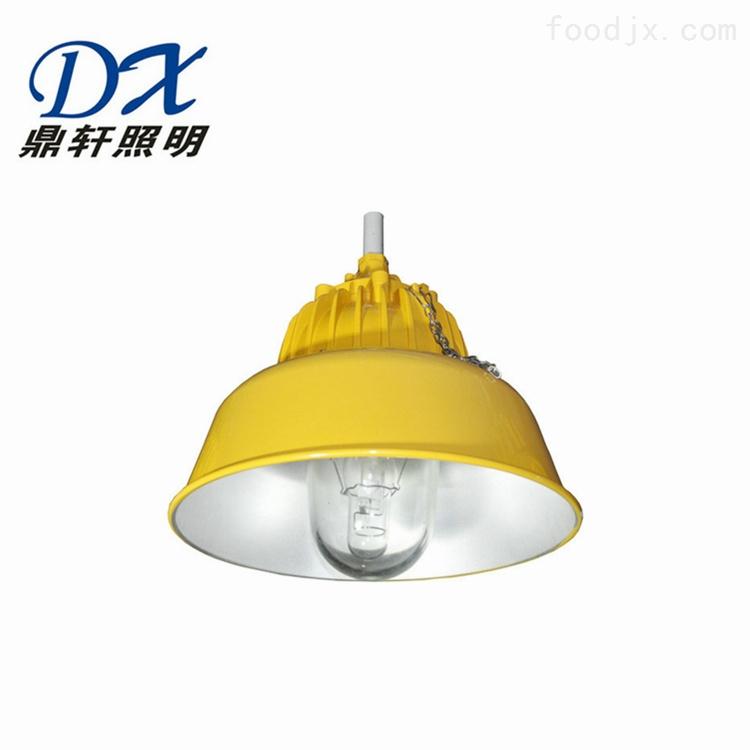 LHB3700-250W/400W防爆平台灯厂家报价优惠