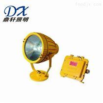 ODBE6030ODBE6030防爆LED泛光灯150W投光灯