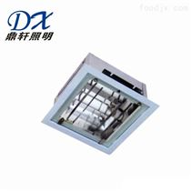 GFD5060-P报价GFD5060-P内场方灯250W吸顶油站灯