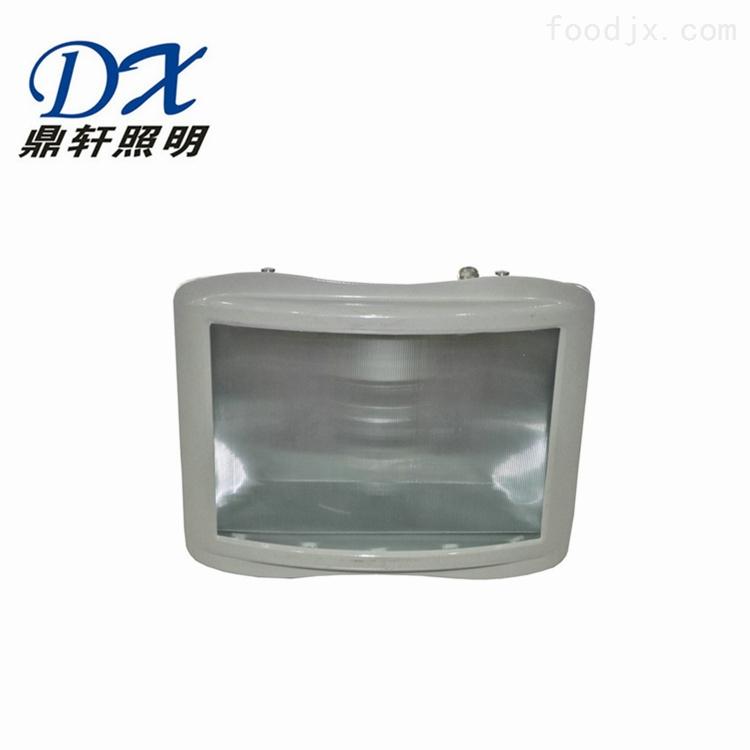 HFC1750防眩通路灯150W金卤灯钠灯吸顶式