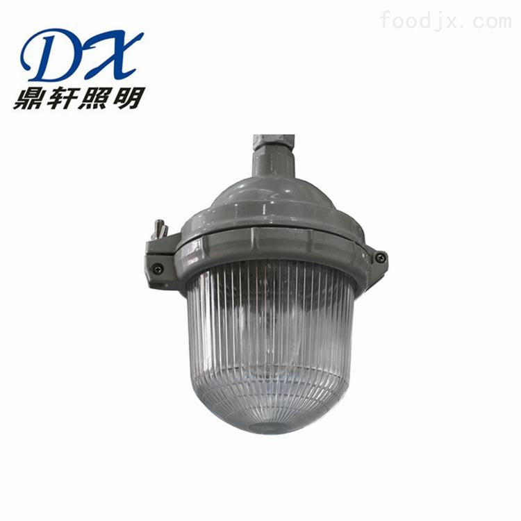 100W/150W防眩泛光灯金卤灯高压钠灯70W