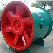 消防排烟风机 HTF风机 3c风机 专业定制