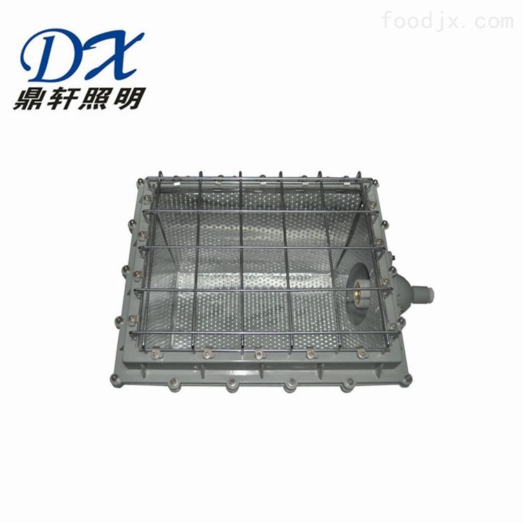 BTC6160-400W/250W防爆泛光灯壁挂式