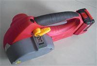 鹤山电动打包机不易工作疲劳的捆扎机