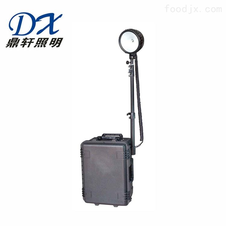 生产厂家BJQ2048-48W升降移动照明系统