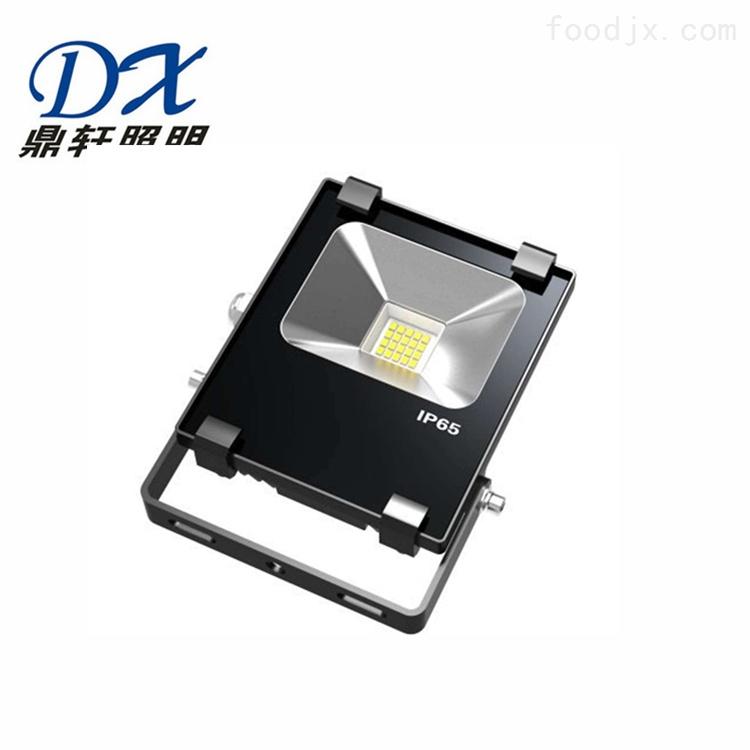鼎轩照明ODFE9721LED投光灯220V