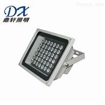 NLC2024电厂车间LED投光灯NLC2024-48W生产厂家