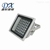 YFL9104鼎轩照明YFL9104-60W大功率LED泛光灯
