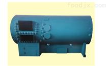 蒸氣熱風爐(TSWO-4)