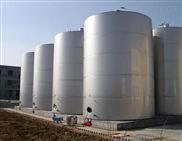 安徽食品发酵罐设备专用不锈钢复合板