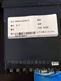 XSM/C-H1GT2B1V1轉速控制器