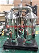 新型电高效蒸馏水