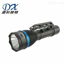 BJQ6071鼎轩照明BJQ6071手提式防爆探照灯