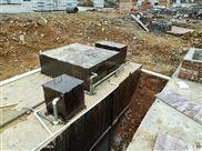 专注于屠宰废水处理设备工艺操作流程