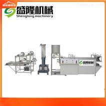 芜湖不锈钢豆腐皮机厂家