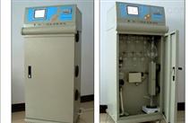 COD在線監測儀(SGM-C型)