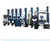 50-70噸成套小米碾米設備機