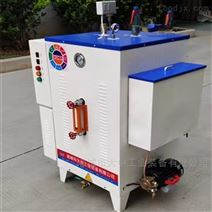 環保智能鍋爐蒸汽發生器