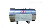 90-1560KW电热蒸汽锅炉