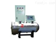 60-2000KW电热导热油锅炉