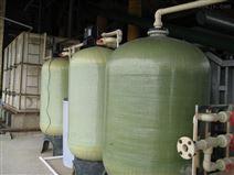 贵阳地下水除铁除锰净化设备