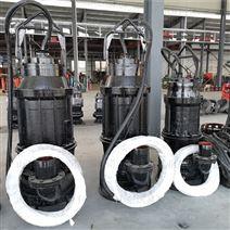 常州多款式砂浆泵 耐磨抽沙泵
