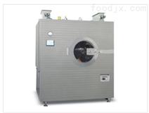 BG-400高效包衣机器