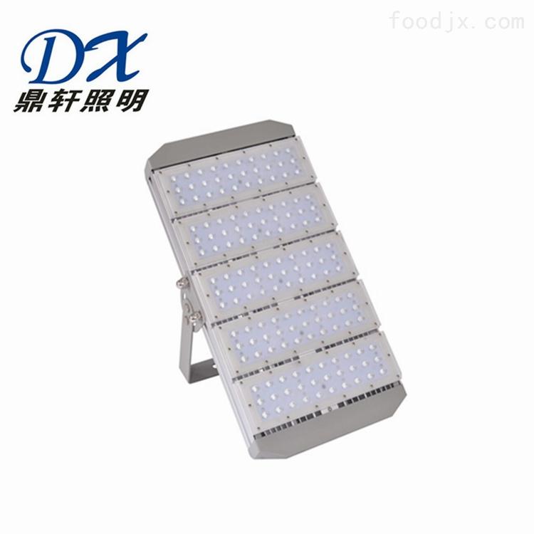 报价大功率LED投光灯LNSC97770-400W/500W