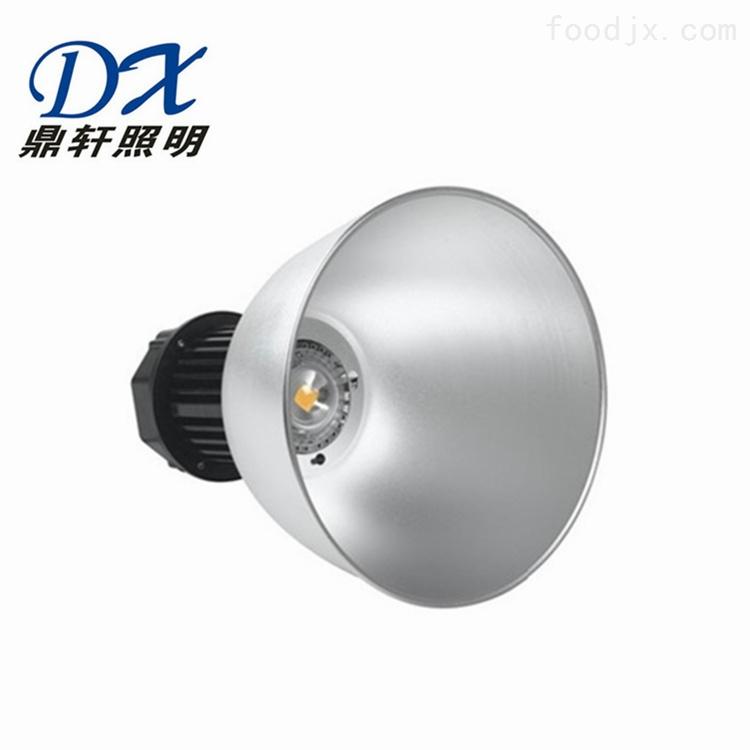 LED工矿灯IL04-80W集成光源鼎轩高顶灯