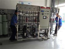 高纯水提取|杭州医疗超纯水设备|纯化水