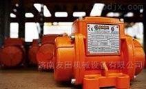 Vogel MKU2-KW3-20005-428 230V齒輪泵