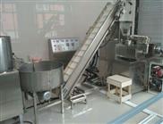 玉米面条机器
