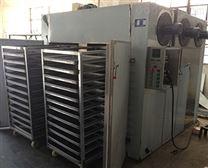 自动恒温食品多层电烘箱