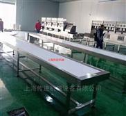 食品输送机 食品级皮带输送线配置要求