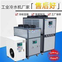 西安180度水溫機廠家直銷